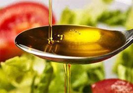 mustard oil services - Ganesh Oil Mill, H.P